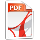 oficina_pdf